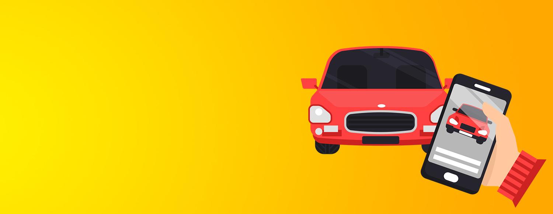 Авто от владельцев без посредников