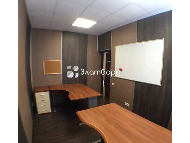 Офис, 72,8 м², Батюнинская улица