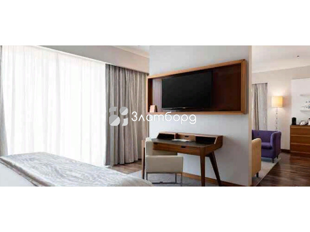 Мини отель с высокими рейтингами ЦАО