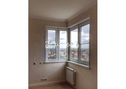 Окна REHAU  Delight- остекление,утепление  лоджий.