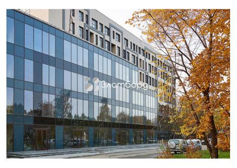 Офисное помещение, 1180 м²