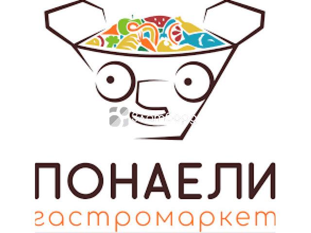 """Инвестиции 40 проц. годовых пассивно - """"Понаели"""", Москва"""