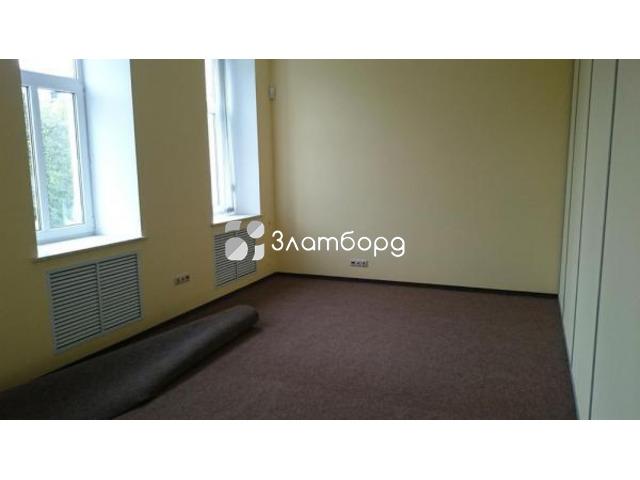 Сдается в аренду офис представительского класса площадью 147,5 м2