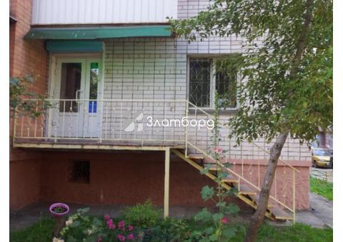 Продается коммерческое помещение свободного назначения в г.Смоленске