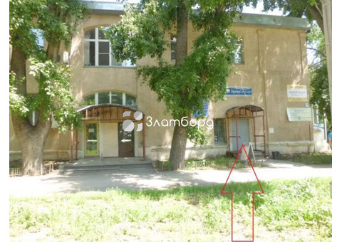 Сдаю офис 54 кв.м. на ул.Воронежская,7, Москва