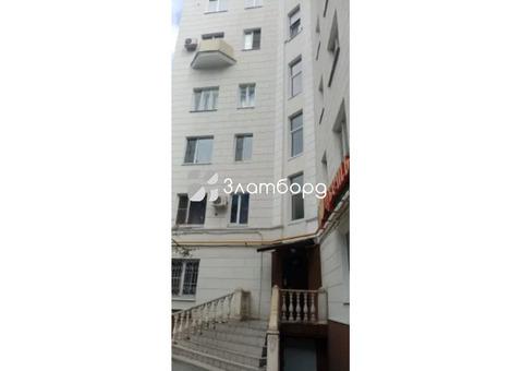 Продаю квартиру в Сокольниках, Москва
