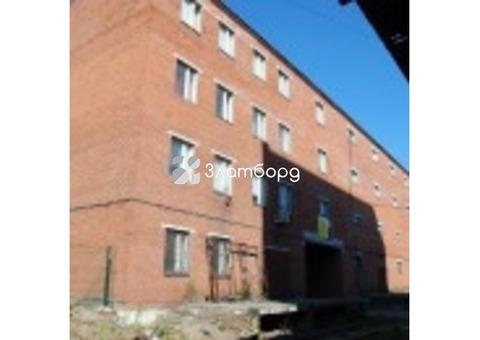 Продаю действующий бизнес, четырехэтажное здание, фарм. склад, Москва