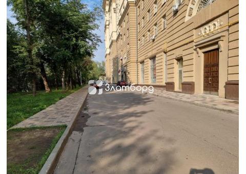 Продаются шикарные апартаменты в ЦАО, Москва