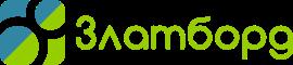 Златборд - доска бесплатных объявлений России, бесплатные частные объявления