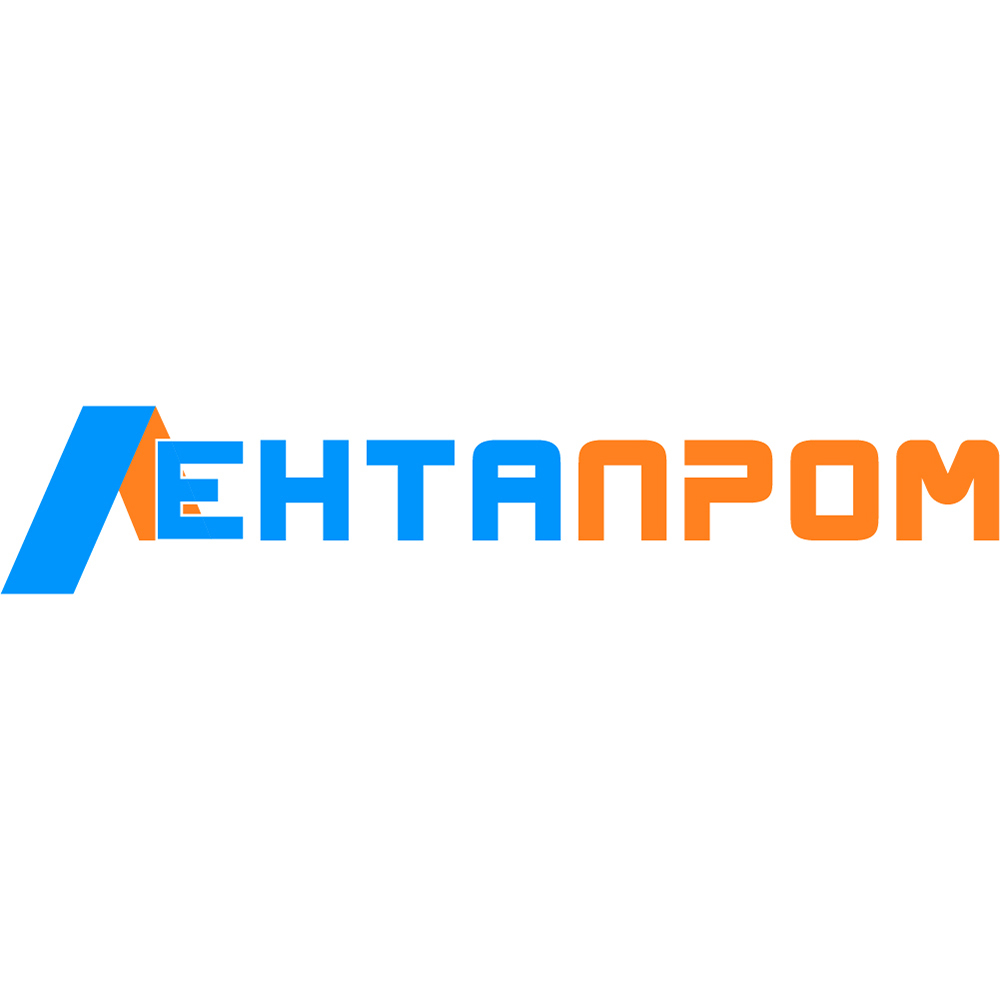 ЛентаПром
